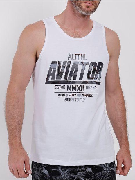134872-camiseta-reg-hangar-33-branco1