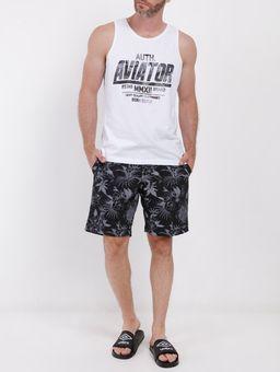 134872-camiseta-reg-hangar-33-branco3