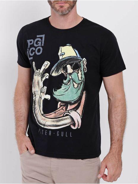 136312-camiseta-pgco-preto-pompeia2