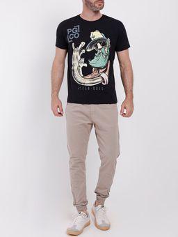 136312-camiseta-pgco-preto-pompeia3