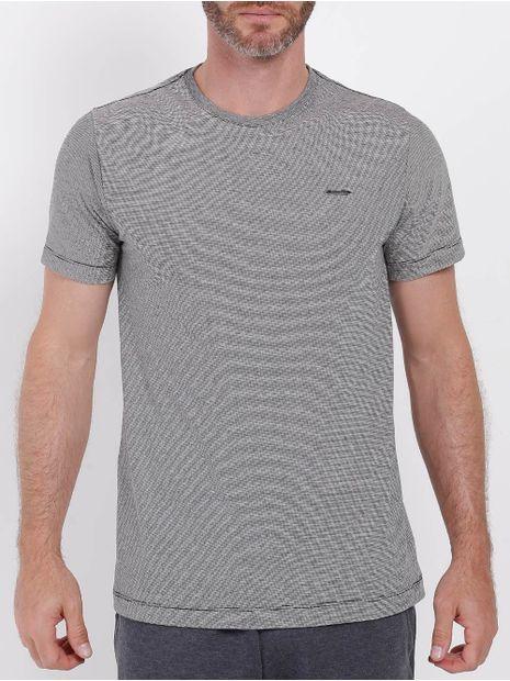 134873-camiseta-hangar-33-mescla2
