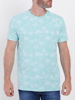 136487-camiseta-cia-gota-verde3
