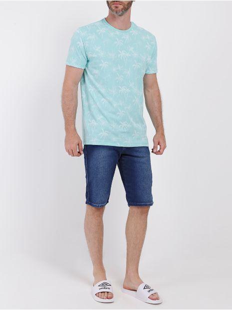 136487-camiseta-cia-gota-verde4
