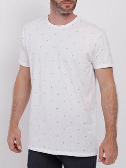 136488-camiseta-cia-gota-branco4