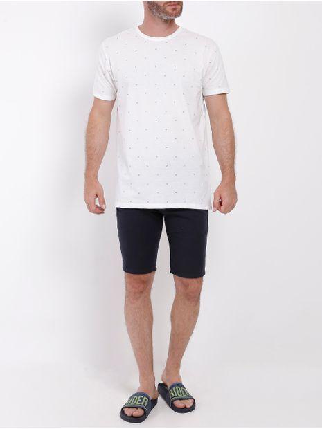 136488-camiseta-cia-gota-branco