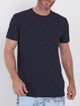 136488-camiseta-cia-gota-marinho3