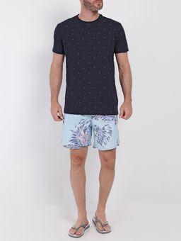 136488-camiseta-cia-gota-marinho
