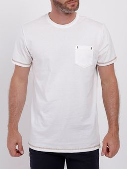 136490-camiseta-cia-gota-off-white4