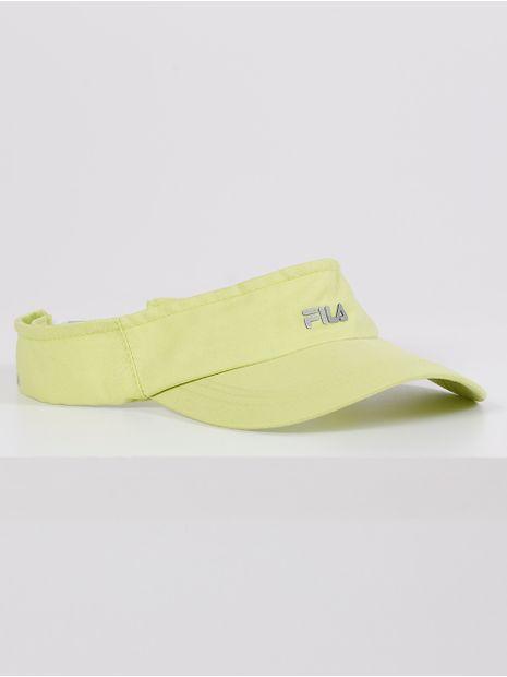 136640-chapeus-e-viseiras-fila-amarelo-neon5