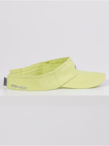 136640-chapeus-e-viseiras-fila-amarelo-neon4