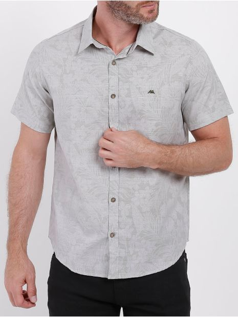 136732-camisa-mx2-verde1