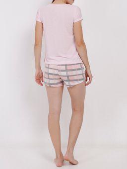 136495-pijama-feminino-estrela-wander-ful-rosa