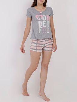 136495-pijama-feminino-estrela-e-luar-wander-ful-mescla-pompeia
