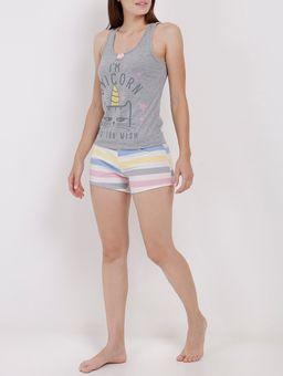 136497-pijama-reg-alca-feminino-estrela-luar-unicorn-mescla