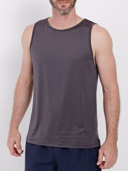 136742-camiseta-armyfit-cinza-pompeia2