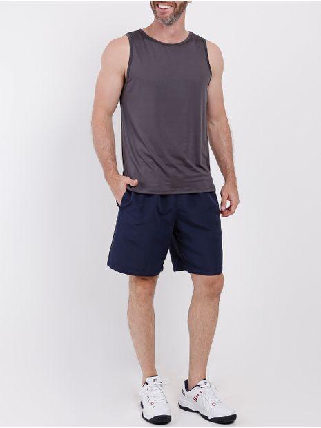 136742-camiseta-armyfit-cinza-pompeia3