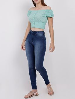 135940-blusa-top-eagle-rock-verde-pompeia1