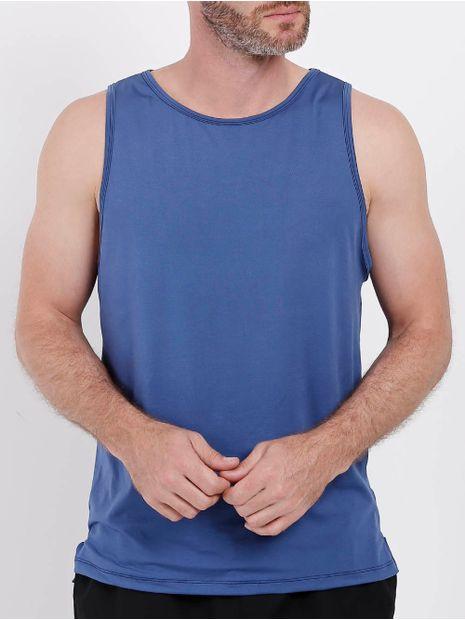 136742-camiseta-fisica-armyfit-marinho-pompeia2
