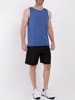 136742-camiseta-fisica-armyfit-marinho-pompeia3