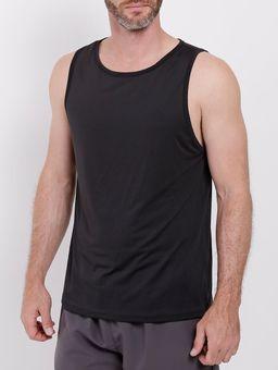 136742-camiseta-fisica-armyfit-preto-pompeia1