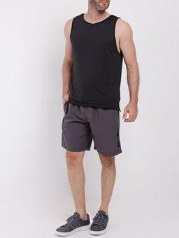 136742-camiseta-fisica-armyfit-preto-pompeia3