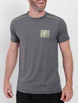 136739-camiseta-esport-armyfit-mescla-verde-pompeia2