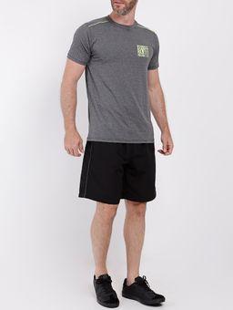 136739-camiseta-esport-armyfit-mescla-verde-pompeia3