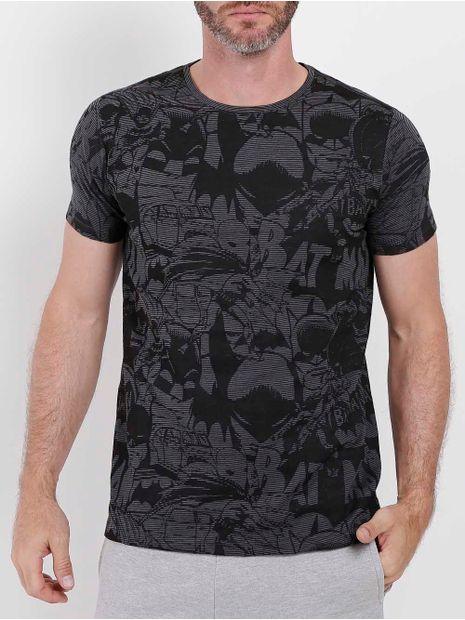 136748-camiseta-side-way-batman-preto-pompeia2