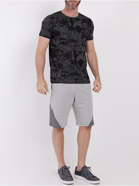 136748-camiseta-side-way-batman-preto-pompeia3