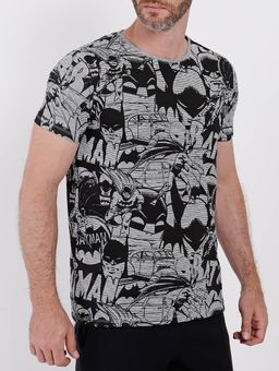 136748-camiseta-side-way-batman-mescla-pompeia2