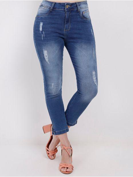 135827-calca-capri-pantac-jeans-prs-azul