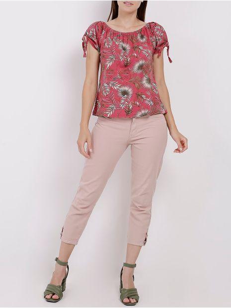 135536-calca-capri-pantac-jeans-amuage-sarja-rose-pompeia