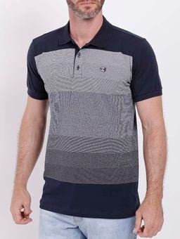 136979-camisa-polo-gangster-marinho1