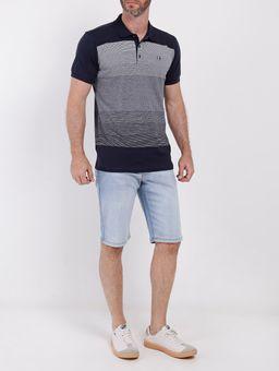 136979-camisa-polo-gangster-marinho3