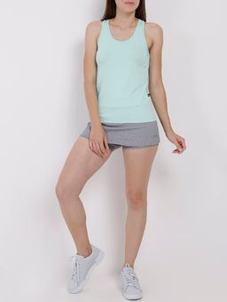 125869-top-fitness-adulto-md-regata-dry-verde-pompeia