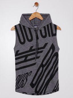 134743-camiseta-juv-pakka-boys-preto