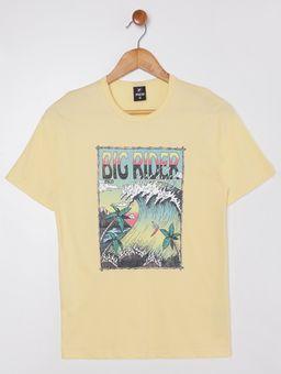 134854-camiseta-juv-fico-amarelo