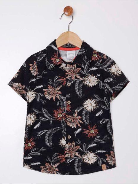 134906-camisa-alakazoo-preto-pompeia1