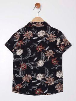 134906-camisa-alakazoo-preto-pompeia