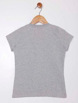 135058-camiseta-juv-hrradinhos-mescla-pompeia