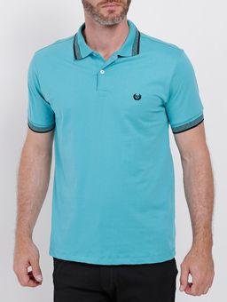 136563-camisa-polo-vilejack-turquesa4