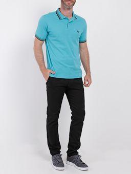 136563-camisa-polo-vilejack-turquesa