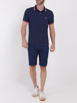 136563-camisa-polo-vilejack-marinho