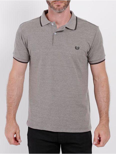 136564-camisa-polo-vilejack-chumbo3
