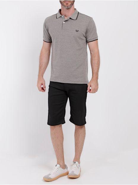 136564-camisa-polo-vilejack-chumbo
