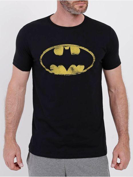 C-\Users\edicao5\Desktop\Produtos-Desktop\136744-camiseta-side-way-batman-preto