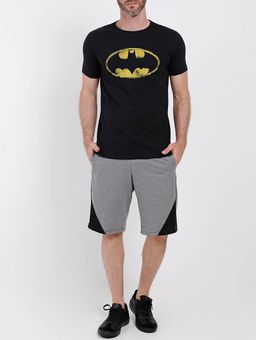 C-\Users\edicao5\Desktop\Produtos-Desktop\136744-camiseta-side-way-batman-preto