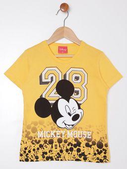 135096-camiseta-disney-amarelo-lojas-pompeia-01