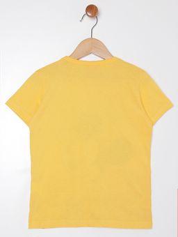 135096-camiseta-disney-amarelo-lojas-pompeia-02