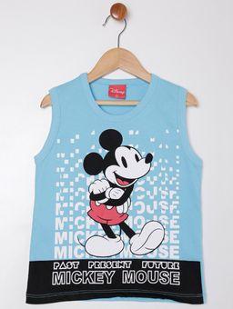 135097-camiseta-disney-azul-lojas-pompeia-01
